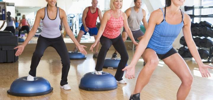 Kardiotréning, kardio edzés - Ötletek
