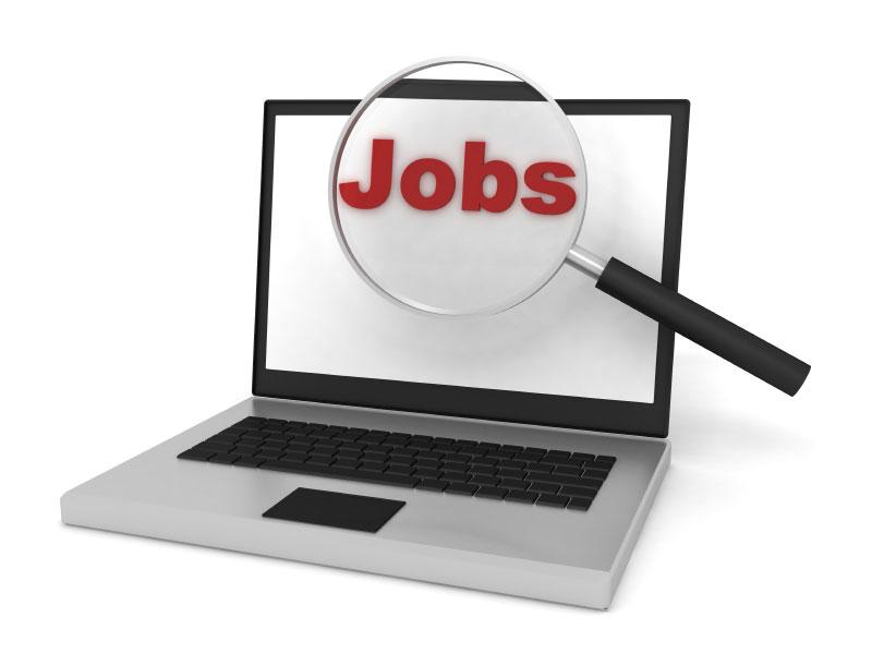 Csökkent Magyarországon a munkanélküliség