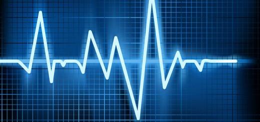 Meglepő összefüggést találtak a pulzusszám és a cukorbetegség között